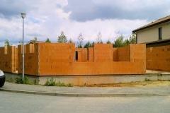 domont.sk-10